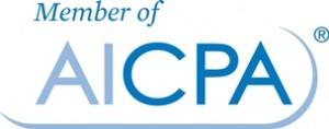 Member, AICPA